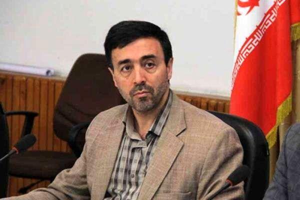 استفاده از کالای ایرانی باعث رونق اشتغال می شود
