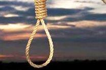 گذشت اولیای دم، محکومین به اعدام را زندگی دوباره بخشید