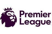 قانون جدید در فوتبال انگلیس/ ۲ جلسه محرومیت برای تمارض