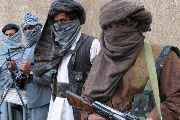 گفتگوهای صلح میان طالبان و آمریکا آغاز شد