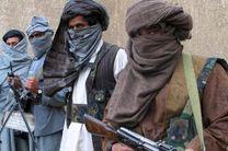 طالبان  برقراری آتش بس در عید قربان را رد کرد
