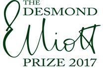اعلام نامزدهای یک جایزه ادبی 10 هزار پوندی