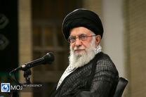واکنش رهبر معظم انقلاب به حوادث اخیر عراق و لبنان