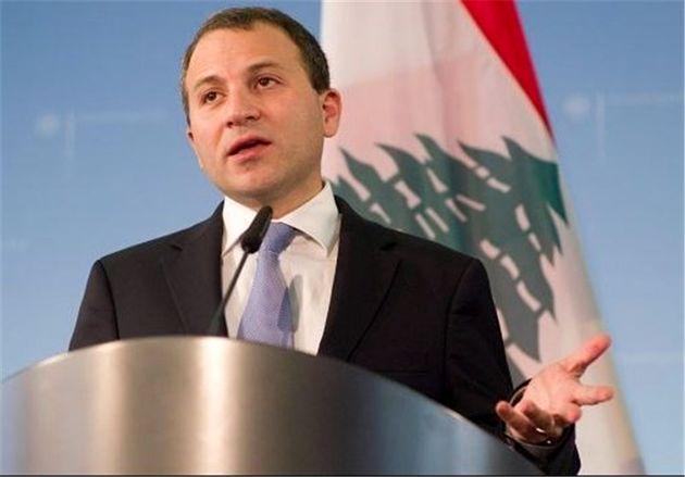 لبنان در خصوص تجاوز اسرائیل به حریم هوایی این کشور شکایت می کند