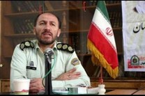 اعزام 400 کارشناس پلیس اصفهان به محافل مردمی در ماه رمضان