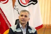 شرکت ذوب آهن اصفهان در مسیر افزایش تولید و صادرات