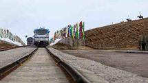 اقدامات شرکت راه آهن درمقابله با ویروس کرونا درخطوط ریلی