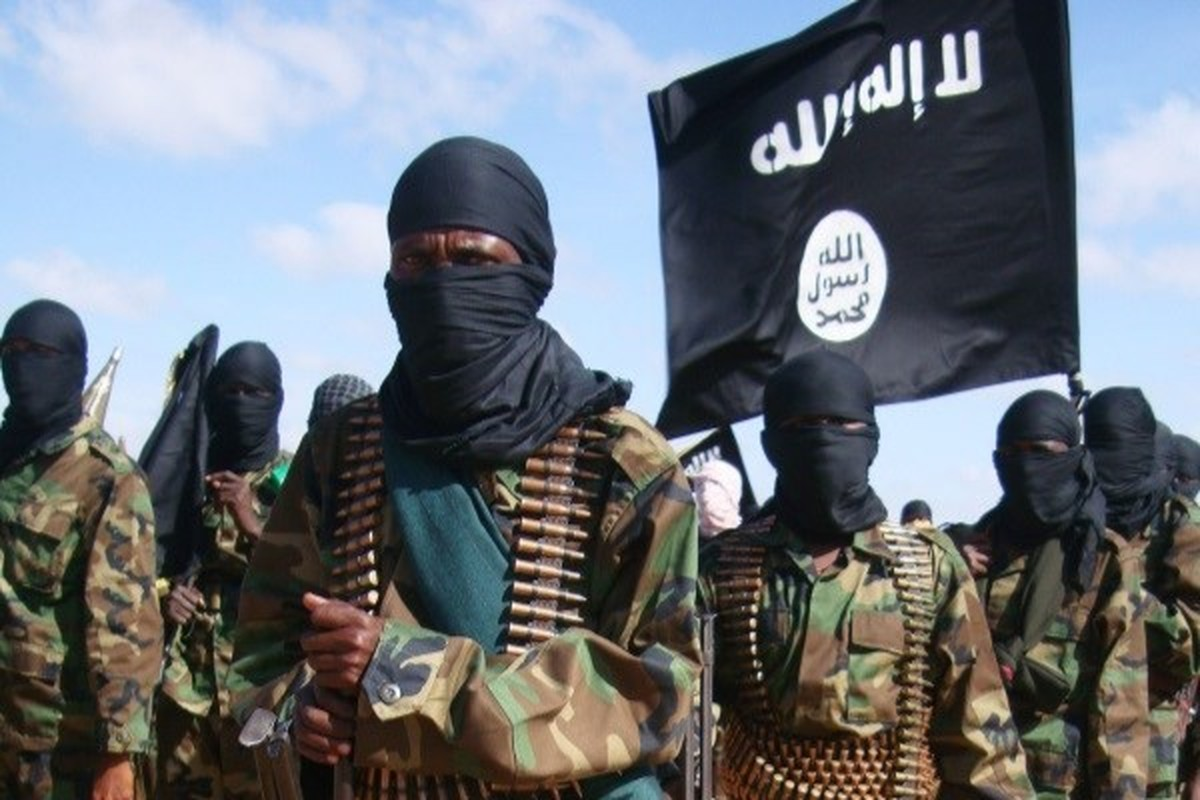 حمله تروریست های داعش در نیجریه ۳۱ کشته برجای گذاشت