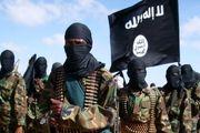 حمله مرگبار تروریست های داعش در شمال شرق نیجریه