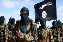 حمله داعش به یک اتوبوس مسافربری در سوریه