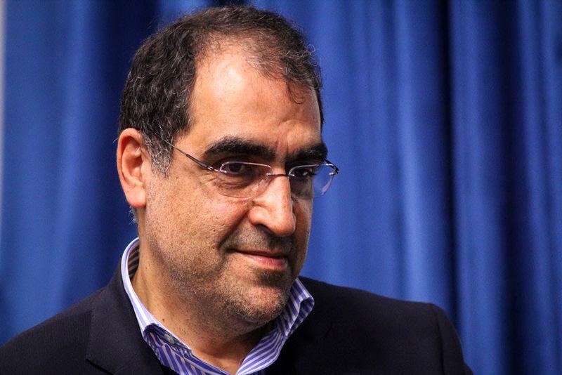 مشکلات حوزه بهداشت و درمان استان ایلام بر طرف می شود