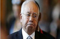 نخستوزیر اسبق مالزی محکوم به حبس شد