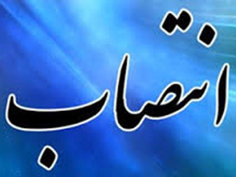 حمیدرضا صحراگرد مدیر رادیو تهران شد
