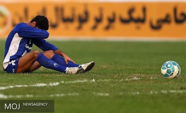 احتمال کاهش سهمیه ایران در لیگ قهرمانان آسیا