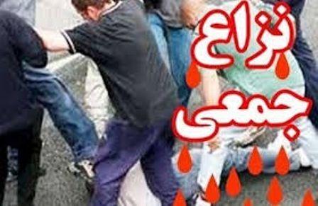 کاهش نزاع و درگیری در اصفهان/ پیشگیری از سرقت در اولویت پلیس است
