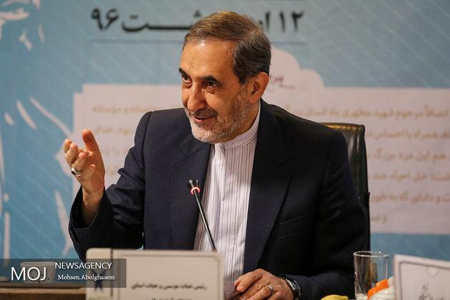 رئیس دفتر بازرسی ویژه هیأتامنای دانشگاه آزاد منصوب شد