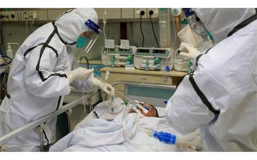 شناسایی 38 بیمار جدید مبتلا به ویروس کرونا در کاشان / 32 بیمار در وضعیت اضطراری