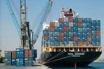 جذابترین کالاهای ایرانی برای تجار امارات متحده عربی از ابتدای امسال تاکنون چقدر به امارات صادرات داشتیم