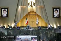 «عینالله شریفپور» عضو ناظر مجلس در کمیته نظارت بر انتشار اوراق بهادار ریالی شد