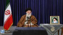 سخنرانی رهبر انقلاب در روز قدس به صورت زنده پخش خواهد شد