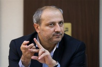 غیبت استاندار در بحرانی ترین زمان گلستان