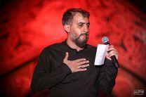 سفیر عشق را در سوریه خواندم/درس هایی که از محرم امسال گرفتیم