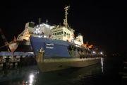 ایزوایکو پیشرو در صنایع دریایی/توان ایرانی کیفیت جهانی