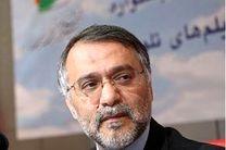 تاکید معاون سیما بر بیطرفی صداوسیما در جریان انتخابات