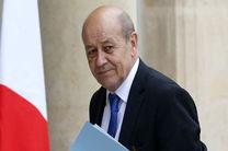 جزئیات طرح فرانسه برای فرابرجام اعلام شد