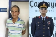 ادعای آشکار؛ دولت ترکیه هواداران گولن را شکنجه نکرده است