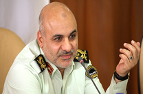 دستگیری عاملان دو قتل اخیر در قم