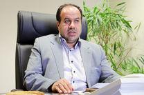 تحول و توسعه زیرساختی در پروژه های عمرانی در منطقه 10 شهرداری اصفهان