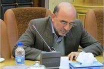 آقای رئیسی؛ لطفا کردستان را از آب بگیرید!!!