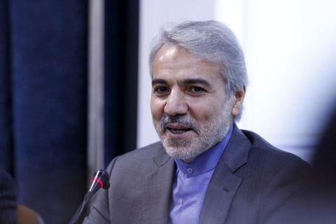تخصیص 2451 میلیارد تومان برای 17 طرح عمرانی و تولیدی در کرمانشاه