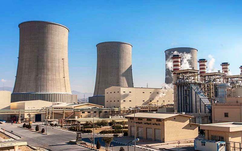 500 میلیون یورو هزینه نوسازی نیروگاه ری/ دولت برنامه ای برای نوسازی ندارد