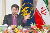 جذب ۱۳ هزار حامی برای ایتام در ماه مبارک رمضان در اصفهان