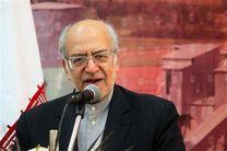 افزایش تولید و اشتغال در ایران با اتصال به زنجیره صنعت جهانی