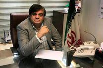 پیام رئیس اتاق اصناف مرکز استان یزد به مناسبت ۱۴ و ۱۵ خرداد