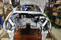 گزارش ارزشیابی کیفی خودرو دی ۹۷ منتشر شد