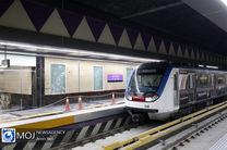 ۲۰۰ میلیارد تومان از اوراق مشارکت مترو تهران وصول میشود