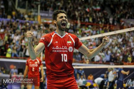 دیدار+تیم+های+والیبال+ایران+و+آرژانتین (2)