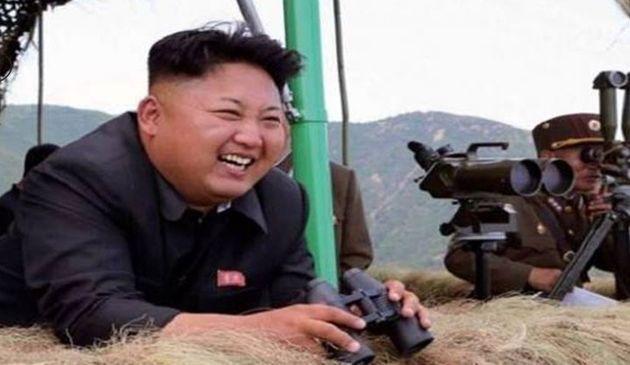 اگر رهبر کره شمالی محو شد سیا چیزی اعلام نخواهد کرد