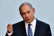 اسرائیل در کنار آمریکا خواهد ایستاد