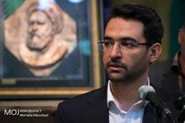 جهرمی دستور رسیدگی به خبر  120 گیگ حجم اینترنت رایگان را صادر کرد