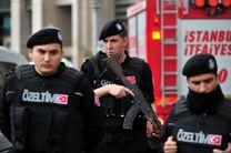 ادامه بازداشت مرتبطین با فتح الله گولن در ترکیه