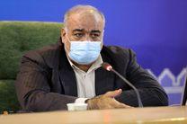 ۸۱۰ پروژه با اعتبار ۳۷۹۱ میلیارد تومان در هفته دولت در کرمانشاه افتتاح می شود