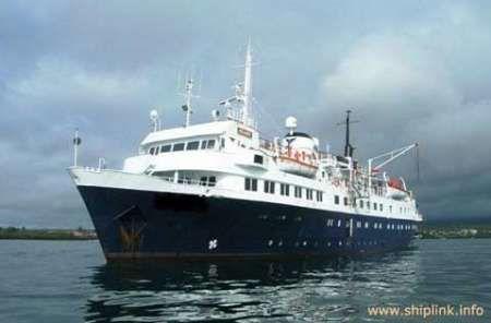 راه اندازی خطوط مسافربری میان ایران و آذربایجان در دریای خزر