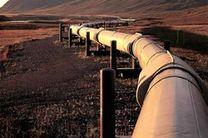 صادرات ۱.۲ میلیون بشکه نفت در روز توسط عربستان به آمریکا