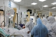 شناسایی 56 بیمار جدید مبتلا به ویروس کرونا در کاشان / حداقل سن بستری 6 سال