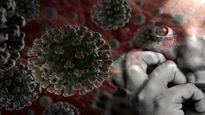 پیش بینی وضعیت اسفبار برای هرمزگان در افزایش شمار مبتلایان به کرونا